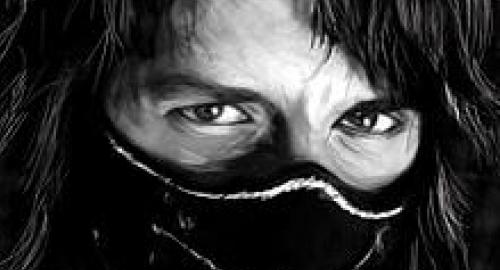 "Adam Kadmon a ""Mistero"" rivela i legami tra Michael Jackson e gli illuminati [Video]"